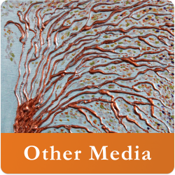 other media